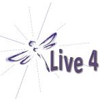 Live_4_U_Logo